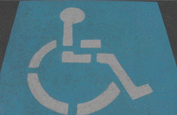 Customized Accessible Slovenia