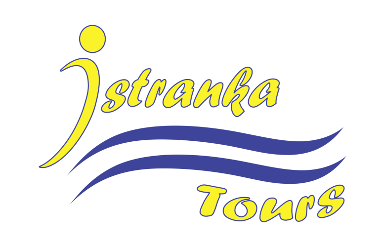 Istranka Tours