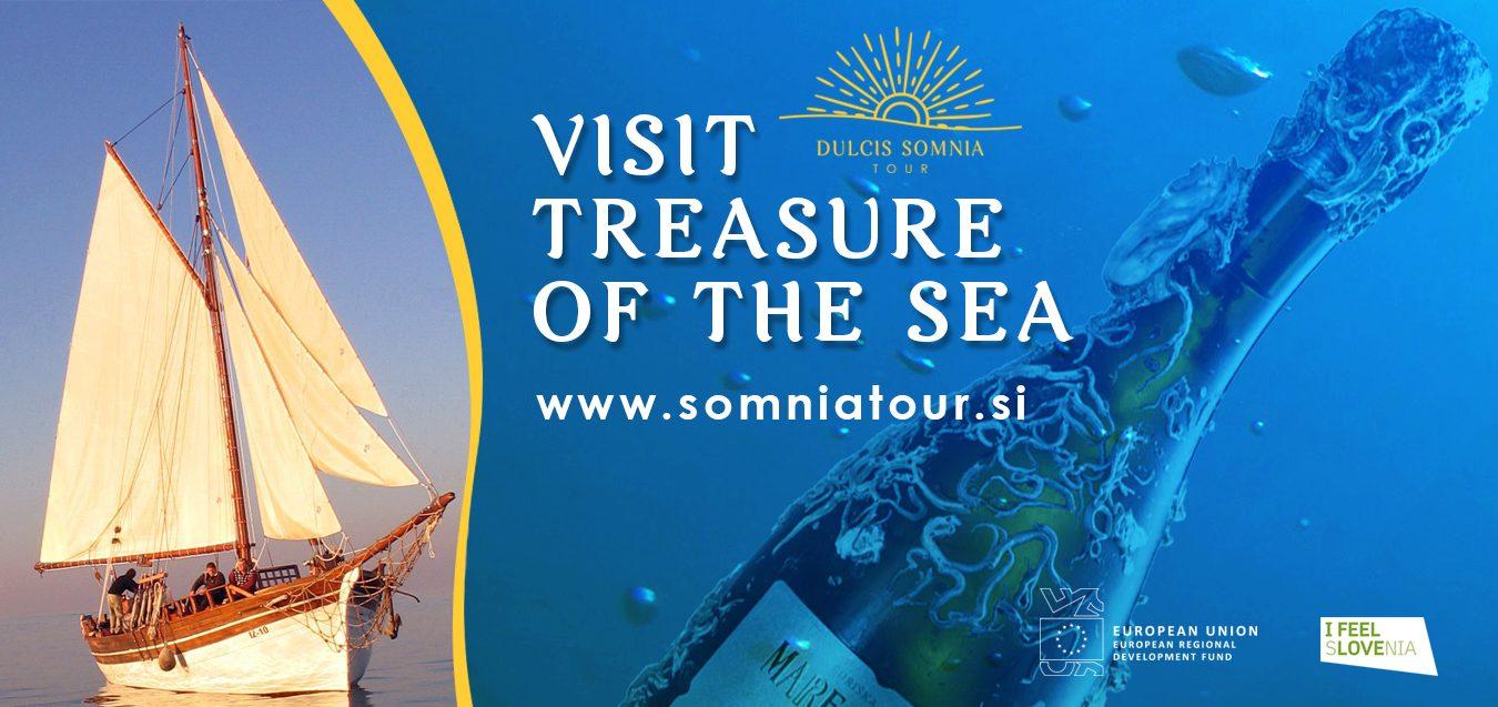 Somnia Tour